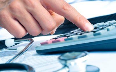Mississippi Healthcare Transparency Stalls
