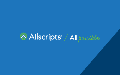 Clariti Health Receives Allscripts Certification